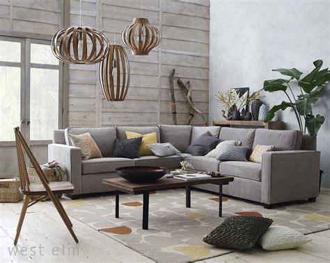 floors and decor atlanta elm readyset inc