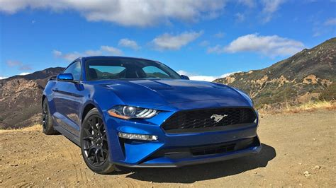A Muscle Car To Be Thankful For