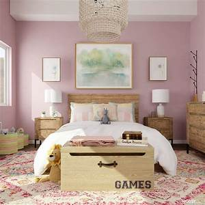 Amazing, Fabrics, 7, Color, Combinations, For, Your, Bedroom