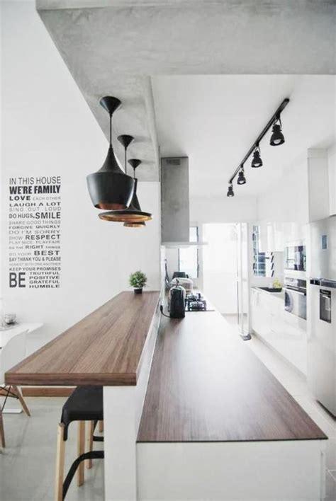 cuisine et bar les 25 meilleures idées concernant bar cuisine sur