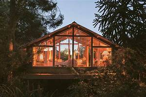 Tiny Houses De : tiny house don 39 t call it laube ~ Yasmunasinghe.com Haus und Dekorationen