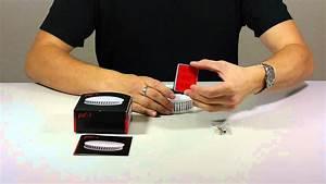 Wie Rauchmelder Installieren : rauchmelder montage wie sie den pyrexx px 1 montieren ~ Lizthompson.info Haus und Dekorationen
