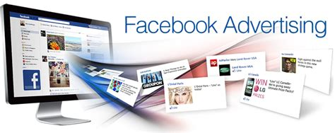 5 Tips For B2b Entrepreneurs To Advertise On Facebook By