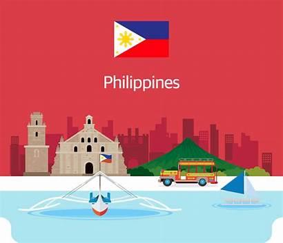 Philippines Asean Korea Relations Member States Ph