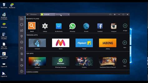 how to install whatsapp on pc laptop windows 7 8 10 how to install bluestake in window