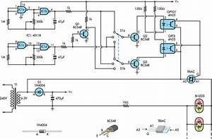 Christmas Led Light Wire Diagram 3 : using ac for led christmas lights xtreme circuits ~ A.2002-acura-tl-radio.info Haus und Dekorationen