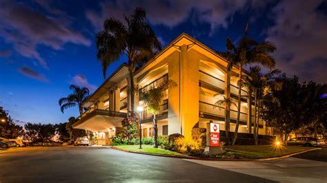 hotel terrace santa best western plus orange county airport 2700 hotel