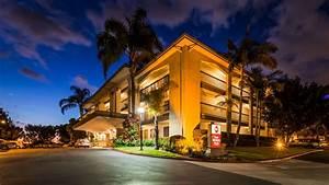 Best Western Plus Orange County Airport North - 2700 Hotel ...