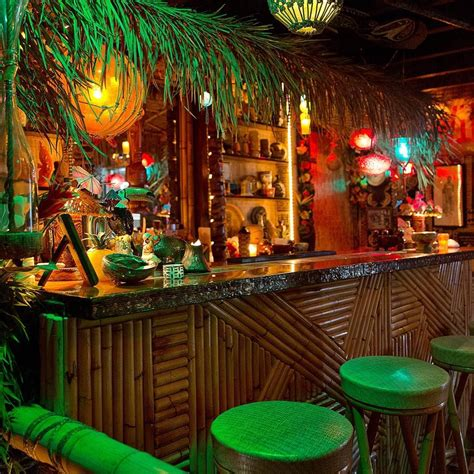 Tiki Hut Decoration Ideas by Design Inspiration This Is A Friend S Home Bar That