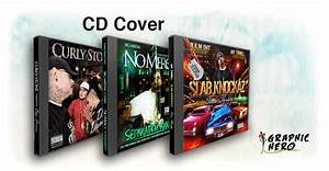 full color cd cover printing services industry standards With cd covers printing free