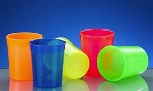 Plastikbecher Mit Henkel : plastikbecher mehrweg konyhai eszk z k ~ Watch28wear.com Haus und Dekorationen