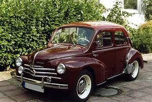 4cv Renault 1949 A Vendre : renault 4 4 cumple 60 a os de su fabricaci n es espa a solo coche clasico ~ Medecine-chirurgie-esthetiques.com Avis de Voitures