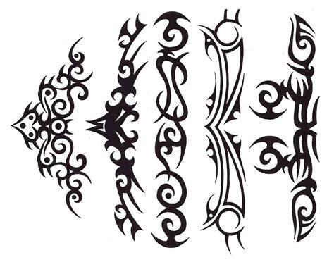 40+ Latest Tribal Tattoo Designs