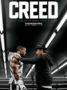 Creed Movie Trailer and Videos | TVGuide.com