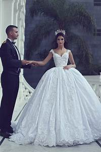 to look like a queen on my wedding day is my dream With dresses for wedding day