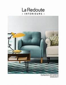 Catalogue Ampm 2017 : catalogue la redoute meuble d co interieurs 2015 ~ Preciouscoupons.com Idées de Décoration
