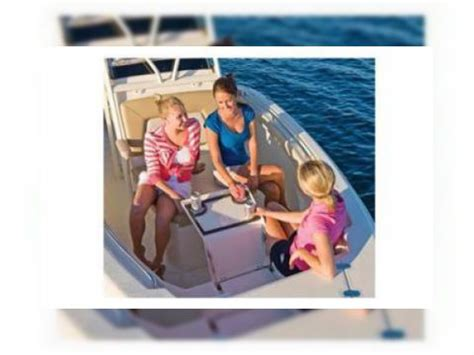 Scout Boats 245 Xsf Reviews by Scout Boat 210 Xsf For Sale Daily Boats Buy Review