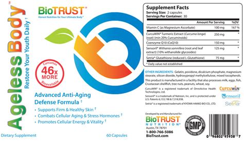 biotrust nutrition customer reviews besto blog