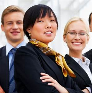 Employee Engagement and Loyalty ... 5 Secrets to Improve