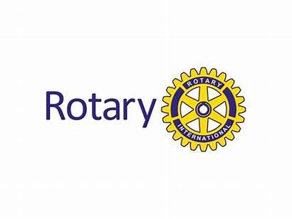 Rotary Club Logos International Vector District Log