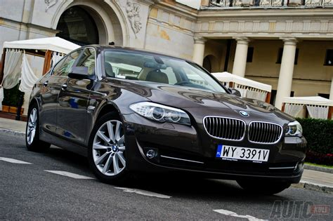 amazing bmw 523i bmw 523i 2013 review amazing pictures and images look