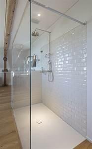 Metro Fliesen Küche : metro traditional bathrooms badezimmereinrichtungen ~ Sanjose-hotels-ca.com Haus und Dekorationen