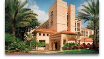 top miami doctors and hospitals baptist health south florida