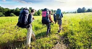 Trekkingrucksack Damen Test : trekkingrucksack infos tests und angebote f r backpacker ~ Kayakingforconservation.com Haus und Dekorationen