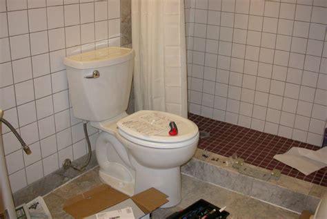 Prix de rénovation d'une salle de bains