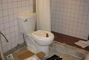prix de renovation d39une salle de bains With prix travaux salle de bain