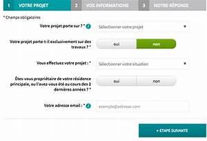 Pret Relais Credit Agricole : simulation credit maison credit mutuel ventana blog ~ Gottalentnigeria.com Avis de Voitures