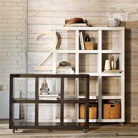 Living Room Bookshelves Modern by Backless Bookshelf Bookshelves Home Furnishings
