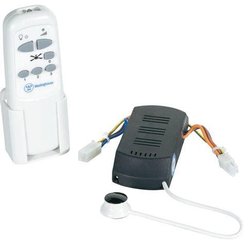 variateur pour ventilateur de plafond t 233 l 233 commande pour ventilateur de plafond westinghouse 78095 vente t 233 l 233 commande pour