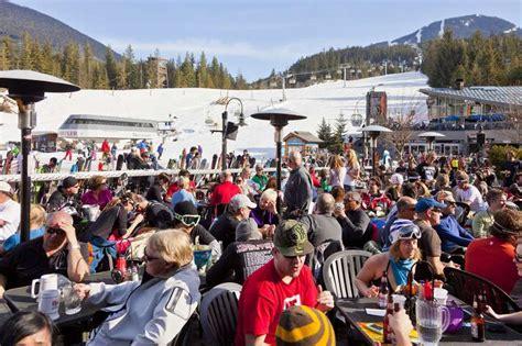 Apres Ski Verkleidung by Apr 232 S Ski Hier Geht S Ab Die Besten Apr 232 S Ski Orte Der