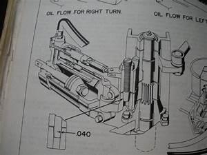 134 Continental Engine Diagram  U2022 Downloaddescargar Com