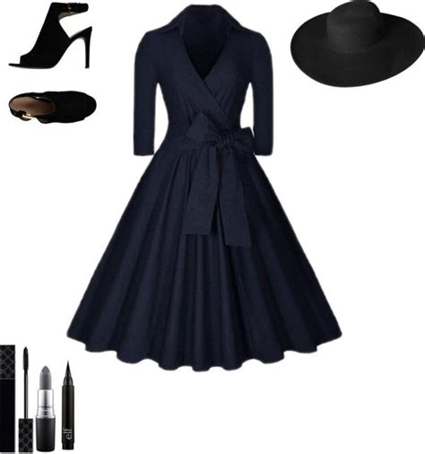 how to dress for a funeral best 25 funeral dress ideas on pinterest black funeral dress cape dress and black autumn dresses