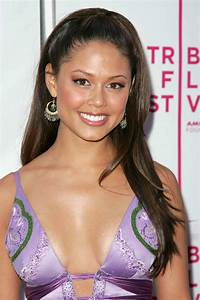 Vanessa Minnillo Pictures