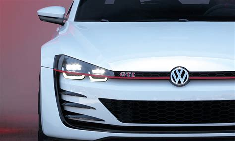Rumours: VW Golf 8 delayed (but GTI to make 186 kW) - CAR ...
