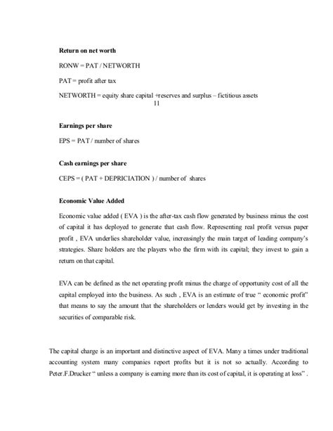 Hr Mergers And Acquisitions Resume by Mergers And Acquisitions Cover Letter 35 Which 8 A Merger Resumei Resume Cv Cover Letter