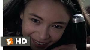 Case 39 (7/8) Movie CLIP - You Silly Pumpkin Head (2009 ...