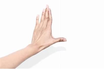 Tattoo Machine Finger Personal Jakub Tatuajes Maquina