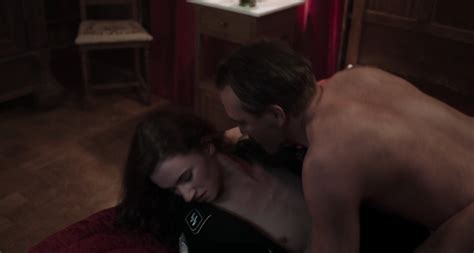 diane overmeer sex