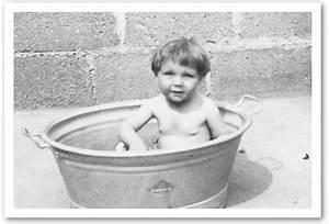 Lieben Leben Lachen : leben lieben lachen kraftquelle inneres kind lichtblick seminare ~ Orissabook.com Haus und Dekorationen