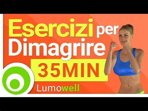 Dimagrire Interno Coscia Velocemente by Esercizi Per Interno Coscia Dimagrire E Rassodare L