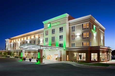 Hilton Garden Inn Laramie $97 ($̶1̶1̶0̶)  Updated 2017. Bachelor Degrees In Healthcare. Nursing School In Houston Texas. Combined Medical Programs Austin Pool Builder. Website Tips For Small Businesses. Home Insurance Lakewood Co Ronin Pest Control. Software For Newsletter Chicago Temp Services. Precision Custom Coatings Macbook A1181 Specs. Test Data Management Process