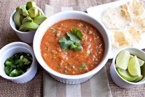 Meatless Monday Recipe Roundup: ¡Feliz Cinco de Mayo ...