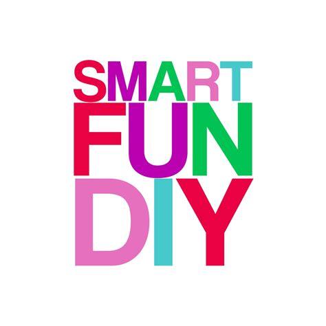 Funi Smart by Smart Diy Saving Money Get Creative Eat Healthy