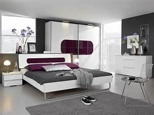Schlafzimmer m bel for Möbel schlafzimmer