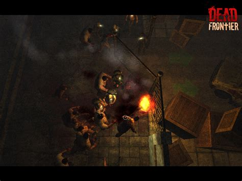 frontier dead zombie games game play 3d browser survival deadfrontier apocalypse mmo mmorpg pc zombies rpg horror open internet screenshots