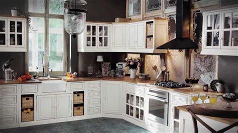cuisines maisons du monde cuisine eléonore maisons du monde